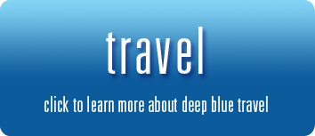 Dive Travel with Deep Blue